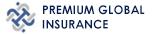 Premium Global Insurance